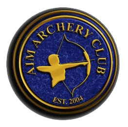 AIM Archery Club